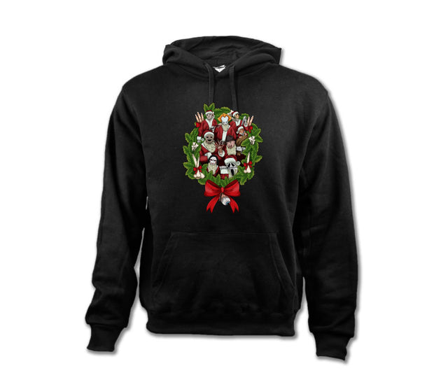 Felpa Christmas Edition Unisex