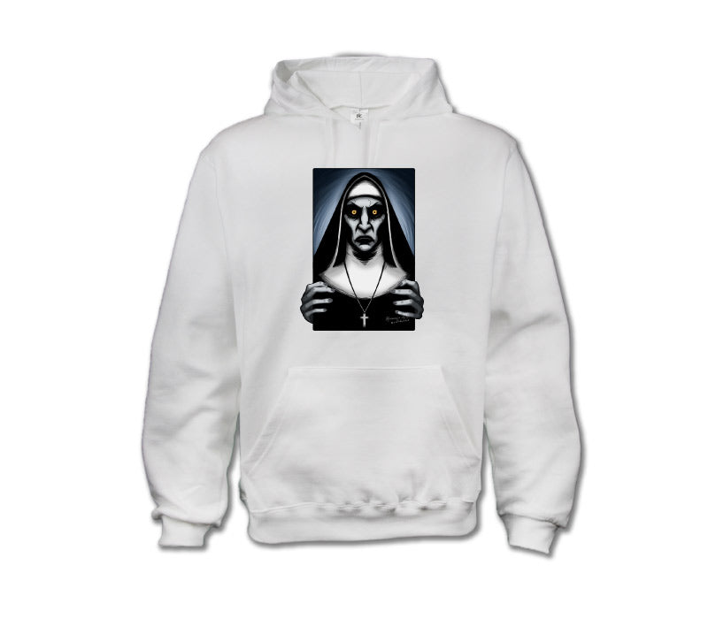 Felpa The Nun Unisex