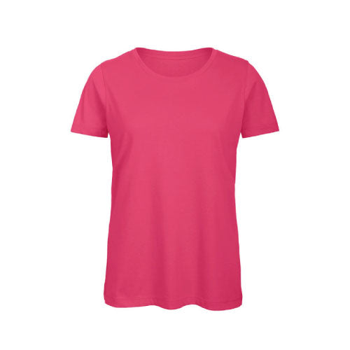 T-Shirt Donna Colorata Premium | Co