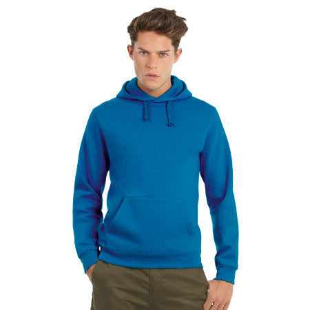 Felpa Unisex Regular
