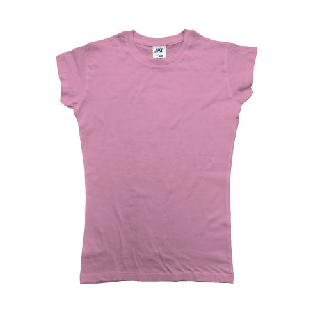 T-Shirt Donna Regular