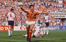 Load image into Gallery viewer, Holland 1988 home Jersey