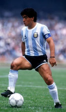 Load image into Gallery viewer, Argentina 1986 World Cup