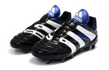Load image into Gallery viewer, Adidas Predator 1998 - Blue/Black