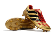 Load image into Gallery viewer, Adidas Predator 2000 - Gold