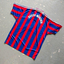 Load image into Gallery viewer, Bayern Munich Home 95-97