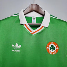 Load image into Gallery viewer, Ireland Euro 88