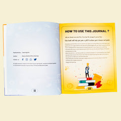 Entrepreneurship Journal