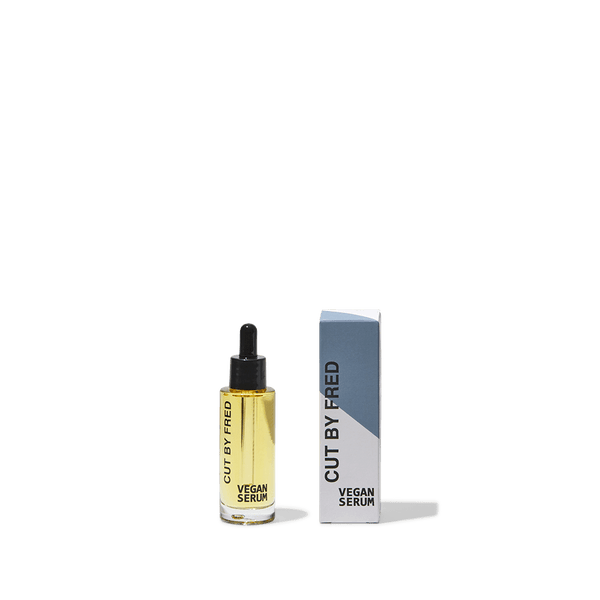 Serum pour cheveux - Cut by Fred - 30 ml