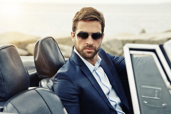 Just added - Eyelevel Polarized Sunglasses