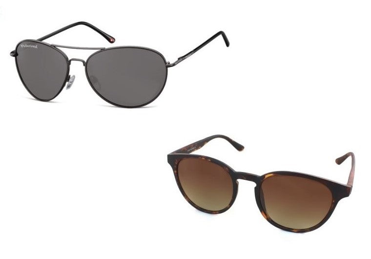 Polarized Sunglasses under £15