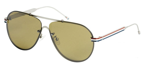 Eagle Eyes Hero Aviators polarized sunglasses-  81043