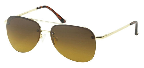 Eagle Eyes Larissa polarized sunglasses - 22012