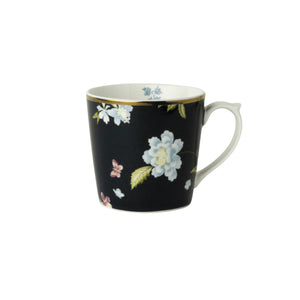 Minimok Midnight Laura Ashley Heritage