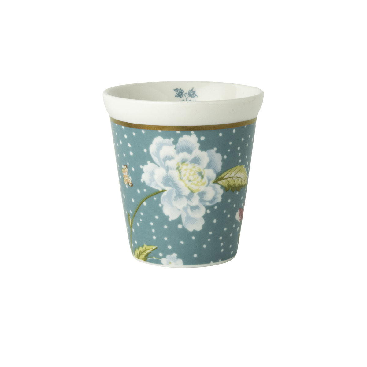 Beker zonder oor Seaspray Laura Ashley Heritage