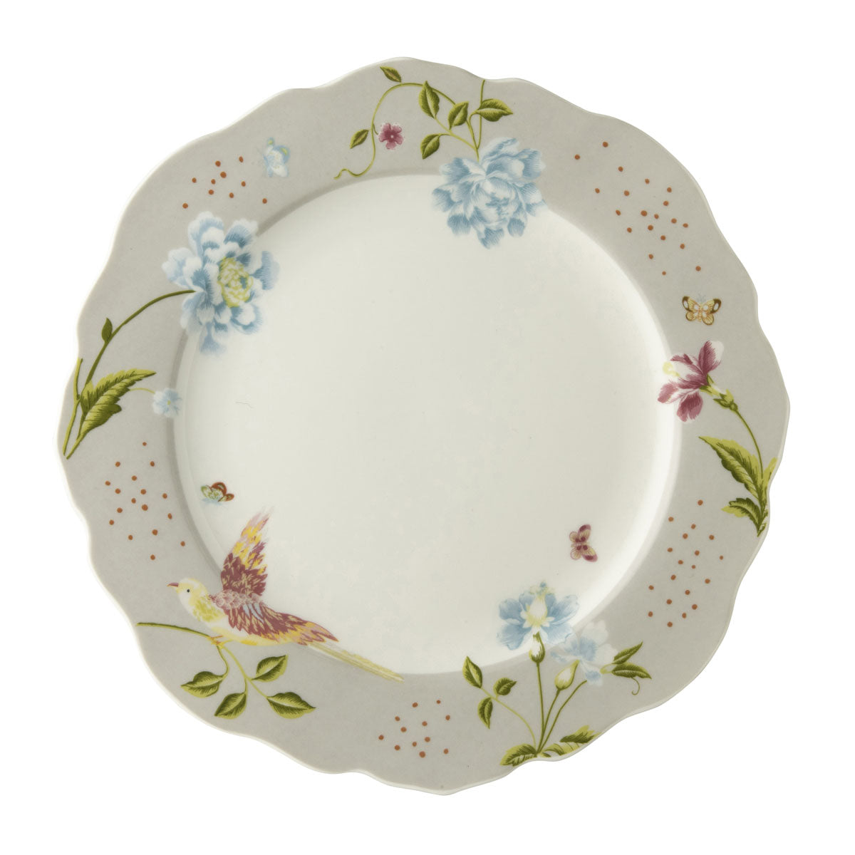 Bord , schulp Cobble Uni Laura Ashley Heritage