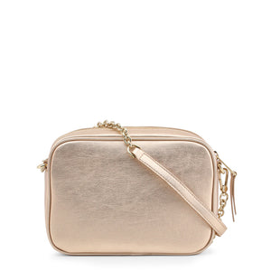 Furla - SWING Women's Crossbody Bag Pink