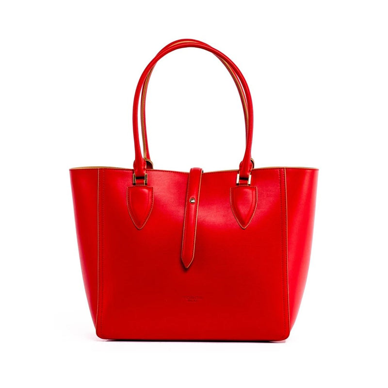 Ladies Handbag - Fashion2B