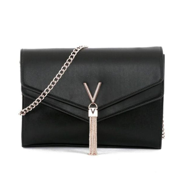 Valentino Bags by Mario Valentino Cross Body Bag Erkling