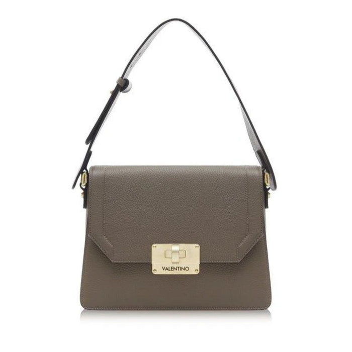 Valentino by Mario Valentino GIRELLO Leather Handbag