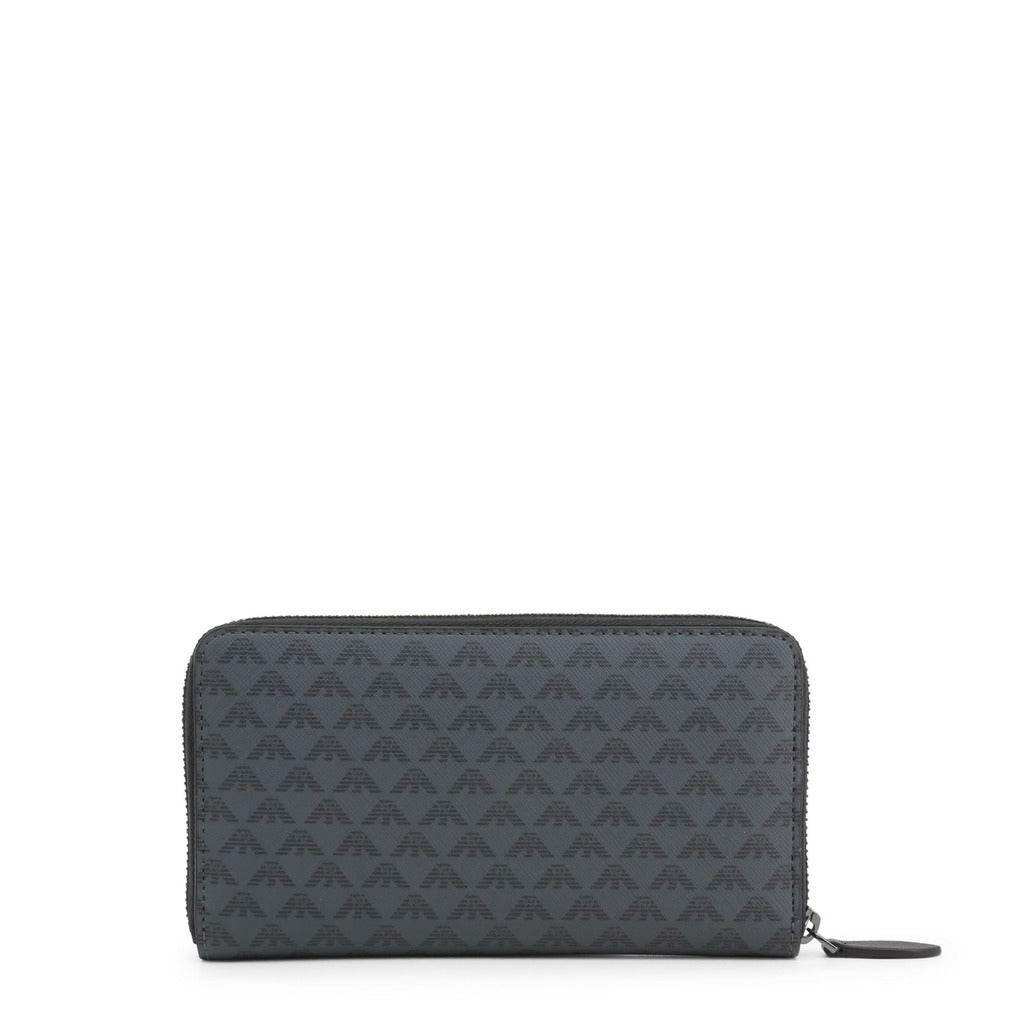 Emporio Armani - Men's Wallet Black