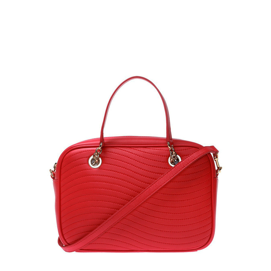 Furla - Women's Handbag Red