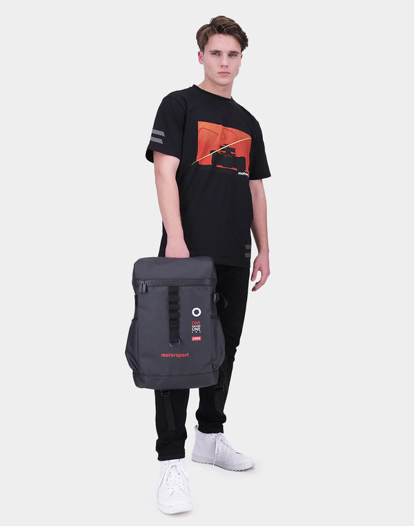 Unisex Large Backpack