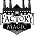 Factory of Magic