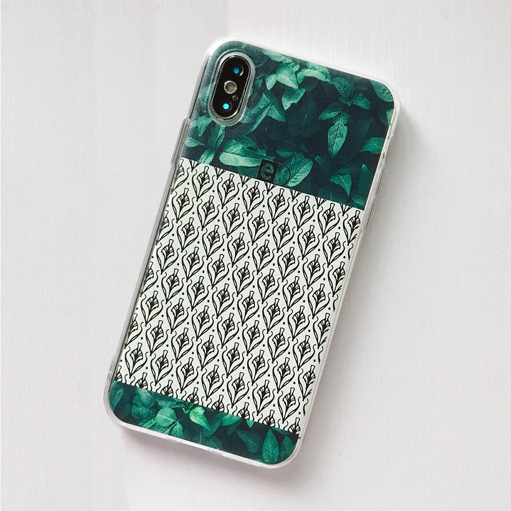 Soft Slim Iphone Cases
