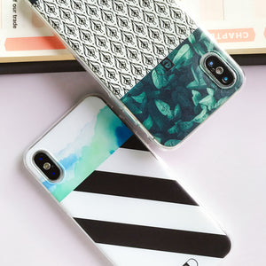Uniq Designs Iphone Cases
