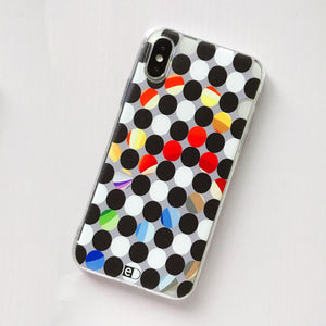 Designer Phone Cases Cover