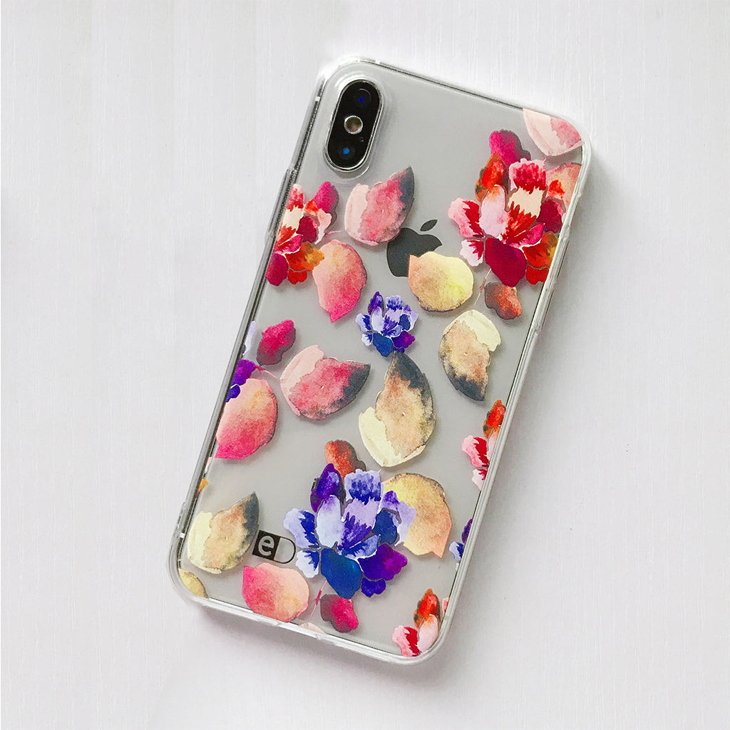 Designer Accessories - Iphone