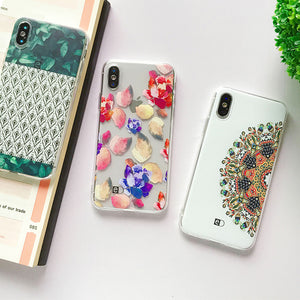 Very Best Uniq Phone Cases