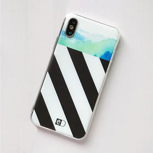 Slim Iphone Cases- Edesignstudio