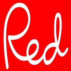 Red Magazine London Letters pen pal club make letter writing great again