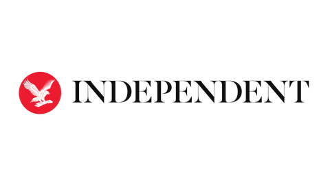 The Independent feature of London Letters Writing Society