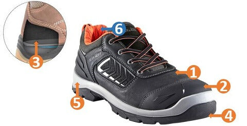 safety-shoes-for-women