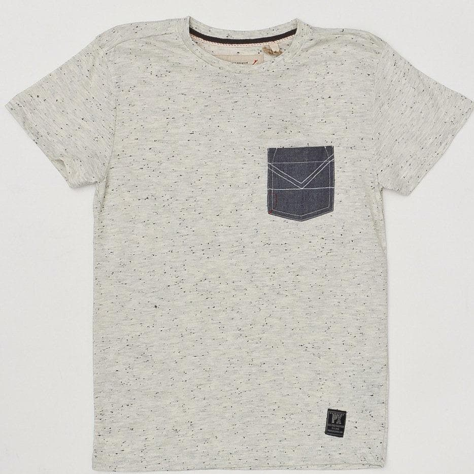 Jacob Tee for Boys.