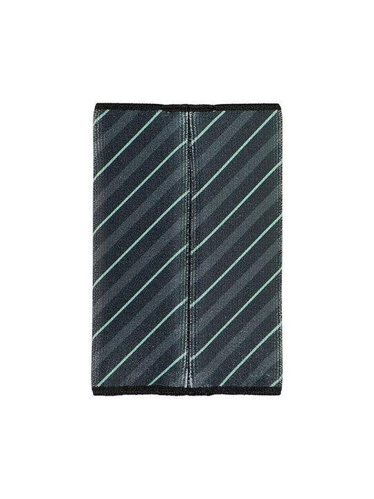 YaYwallet Credit Card Holder - The Don