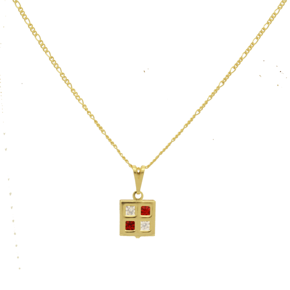 46027 - Necklace