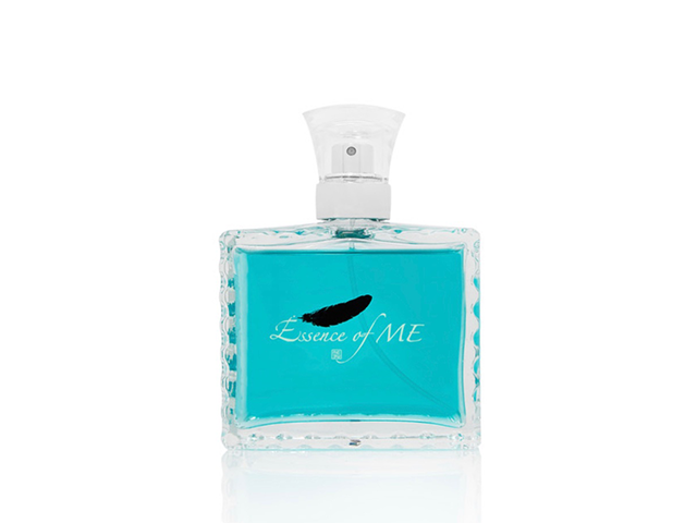 Essence of ME 3.4oz Eau De Parfum