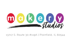 Makery Studios LLC