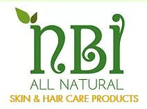 NBI All Natural