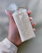 Load image into Gallery viewer, Handmade Oatmeal Facial Soap - NBI All Natural