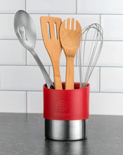 Load image into Gallery viewer, Spoon Dock™ Original Red