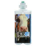 Blockit Klauwlijm 200ml