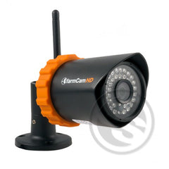 FarmCam HD losse camera