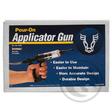 Ivomec Pour-On Applicator Gun