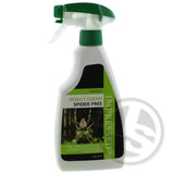 Spider Free Insect-Clean 500ml