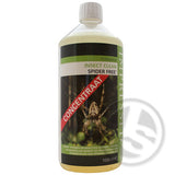 Spider Free Insect-Clean Concentraat 1L